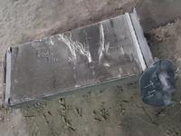Радиатор печки фольксваген т4 за 10 000 тг. в Актобе