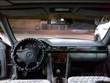 Mercedes-Benz E 230 1991 года за 1 150 000 тг. в Шымкент – фото 3