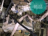 Двигатель QG15 за 195 000 тг. в Алматы