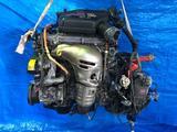 Двигатель Toyota Ipsum (тойота ипсум) за 50 000 тг. в Нур-Султан (Астана)