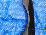 Крыло левое, правое на Легнум за 10 000 тг. в Алматы – фото 2