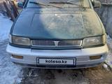 Hyundai Sonata 1997 года за 1 500 000 тг. в Алматы – фото 2