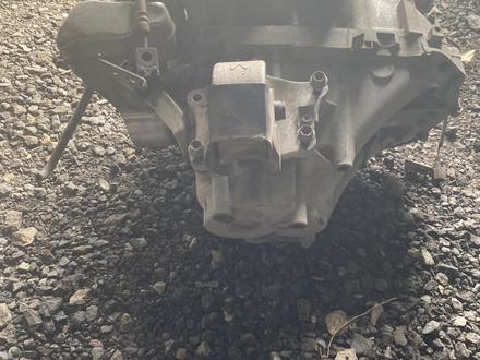 Ниссан максима коробка механика. МКПП за 100 000 тг. в Нур-Султан (Астана) – фото 3