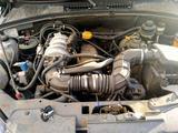 ВАЗ (Lada) 2131 (5-ти дверный) 2008 года за 1 100 000 тг. в Актау – фото 5