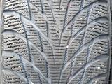 4 Зимние шины NOKIAN HAKKAPELIITTA R2 за 48 000 тг. в Алматы – фото 3