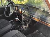 ВАЗ (Lada) 2106 1987 года за 580 000 тг. в Тараз – фото 4