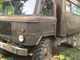 ГАЗ  66 1975 года за 2 000 000 тг. в Усть-Каменогорск – фото 4