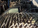 Двери camry 50 за 10 000 тг. в Алматы