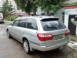 Mazda Capella 2000 года за 950 000 тг. в Нур-Султан (Астана) – фото 3