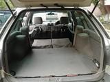 Mazda Capella 2000 года за 950 000 тг. в Нур-Султан (Астана) – фото 5