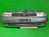 Ноускат TOYOTA CAMRY SV30 4S-FE 1995 за 236 000 тг. в Костанай
