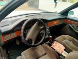 Audi 100 1990 года за 1 100 000 тг. в Алматы – фото 2