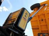Гидравлика на тягач (комплект гидрофикации HYVA) в Костанай