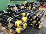Гидравлика на тягач (комплект гидрофикации HYVA) в Костанай – фото 4