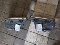 Фары на БМВ е 38 Оригинал за 90 000 тг. в Караганда
