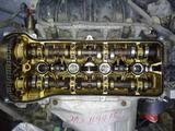 Двигатель 2AZ-FE Toyota контрактный за 500 000 тг. в Семей