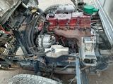 FAW 2012 года за 2 300 000 тг. в Тараз – фото 5