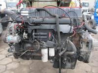 Двигатель на рено магнум в Семей