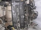 Двигатель за 245 000 тг. в Алматы