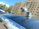 Jaguar XJ 2000 года за 7 111 111 тг. в Нур-Султан (Астана) – фото 2