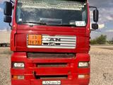 MAN  410 2006 года за 8 800 000 тг. в Актобе – фото 2