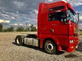 MAN  410 2006 года за 8 800 000 тг. в Актобе – фото 5