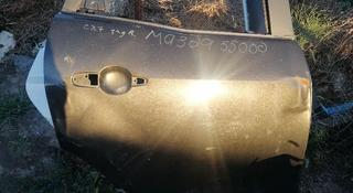 Задние двери мазда сх7 за 55 000 тг. в Алматы