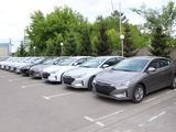 Hyundai Center Pavlodar — Новые легковые автомобили в Павлодар – фото 5