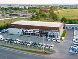 Hyundai Center Pavlodar — Новые легковые автомобили в Павлодар – фото 2