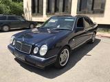 Mercedes-Benz E 280 1996 года за 2 280 000 тг. в Шымкент