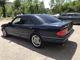 Mercedes-Benz E 280 1996 года за 2 280 000 тг. в Шымкент – фото 4