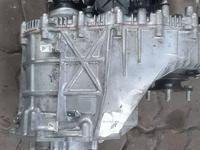 Раздатка лендкрузер 200 4.6 за 150 000 тг. в Алматы