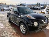 Авторазбор Nissan в Семей