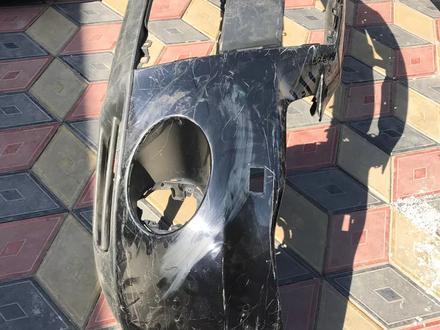 Бампер передний за 32 000 тг. в Алматы – фото 2