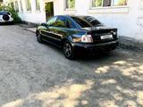 Audi A4 1995 года за 2 000 000 тг. в Семей – фото 2
