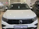 Volkswagen Tiguan Respect (2WD) 2021 года за 13 295 000 тг. в Караганда – фото 3
