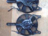 Вентиляторы за 8 000 тг. в Алматы