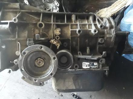АКПП-4HP-18 за 100 000 тг. в Алматы – фото 3