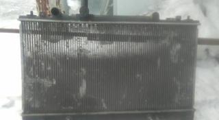 Радиатор охлаждения (основной) на MAZDA 6 за 30 000 тг. в Нур-Султан (Астана)