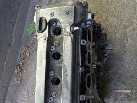 Двигатель за 330 000 тг. в Алматы – фото 2