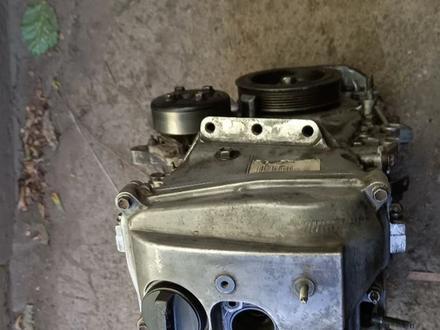 Двигатель за 330 000 тг. в Алматы – фото 3