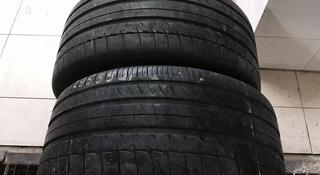 Летние шины Michelin 295/35/21 за 49 990 тг. в Нур-Султан (Астана)