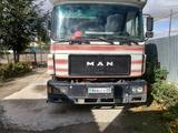 MAN  MAN 19 372 1994 года за 6 700 000 тг. в Жаркент