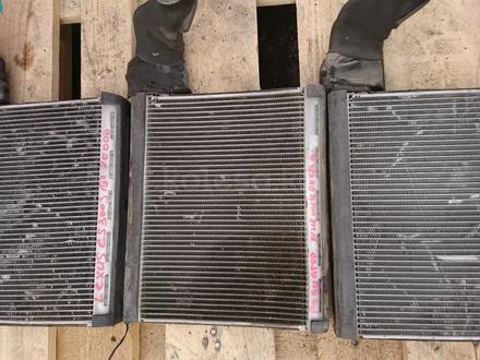 Радиатор кондиционера на лексус GS300 s190 за 20 000 тг. в Алматы