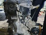 Двигатель 2ARFE на камри 2.5 л за 250 000 тг. в Жезказган – фото 2