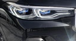 BMW X7 2019 года за 54 000 000 тг. в Уральск – фото 4