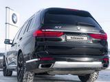 BMW X7 2019 года за 54 000 000 тг. в Уральск – фото 5