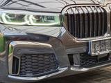 BMW 730 2020 года за 43 000 000 тг. в Алматы