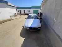 Daewoo Nexia 2010 года за 550 000 тг. в Шымкент