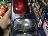 Задние фонари Prado 120 за 25 000 тг. в Актау